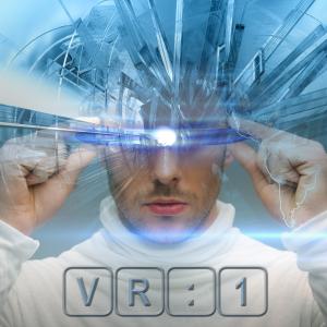 VR Profile VR1